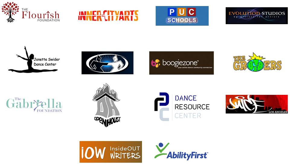 community_logos