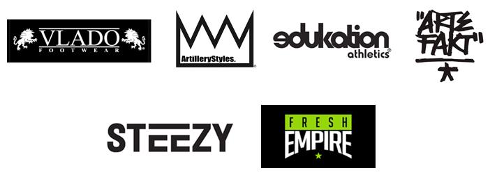 vendors_logos_trans