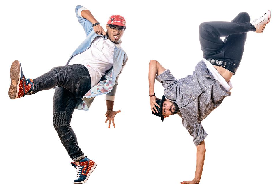 vs_event_dance_pose