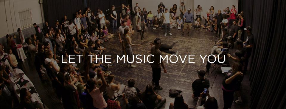 vs_event_music_move
